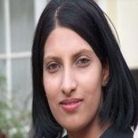 Sabeeha Khan | Advanced Legal Advisor | Old Mutual » speaking at Legal Show Africa