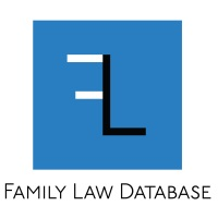 Family Law Database at The Legal Show South Africa 2020