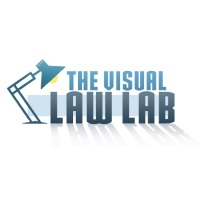 The Visual Law Lab at The Legal Show South Africa 2020