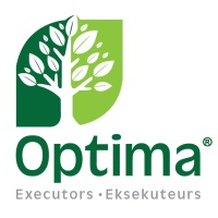 Optima Executors (pty) Ltd at The Legal Show South Africa 2020