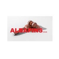 ALBA FINS at The Legal Show South Africa 2020