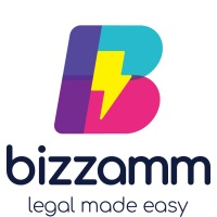 Bizzamm Legal at The Legal Show South Africa 2020