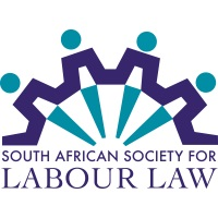 SASLAW at The Legal Show South Africa 2020