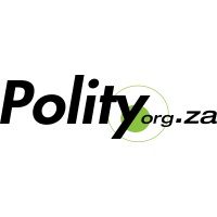 Polity.org.za at The Legal Show South Africa 2020