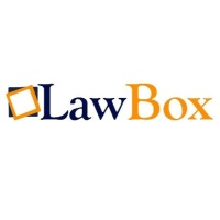Lawbox at The Legal Show South Africa 2020