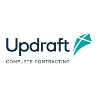 Group Legal Counsel | Updraft at The Legal Show South Africa 2020