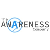 The Awareness Company at The Legal Show South Africa 2020