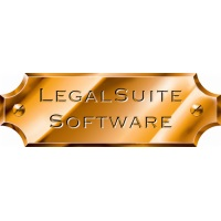 Legal Suite at The Legal Show South Africa 2020