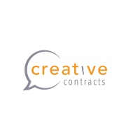 Creative Contracts at The Legal Show South Africa 2020