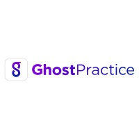 GhostPractice at The Legal Show South Africa 2020