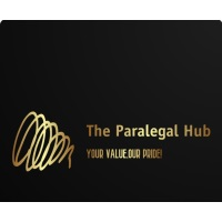 The Paralegal Hub at The Legal Show South Africa 2020