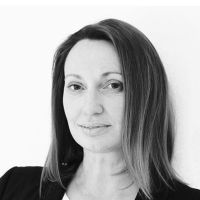 Tereza Correia | Strategic Director | Yolk Interaction » speaking at Legal Show Africa
