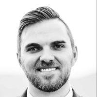 Steven Jonker | Founder & CEO | Revcore » speaking at Legal Show Africa