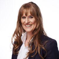 Kristi Erasmus | Head of Futures Law Faculty | The Futures Law Faculty » speaking at Legal Show Africa