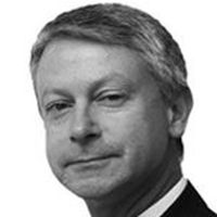 David Loxton | CEO | Africa Forensics And Cyber » speaking at Legal Show Africa