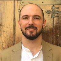Elias Panagiotopoulos | Founding Director | Abridge IT » speaking at Legal Show Africa