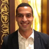 Moustafa Abdel Razek
