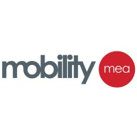 MOBILITY MEA at Middle East Rail 2020