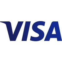 Visa Inc. at Middle East Rail 2020