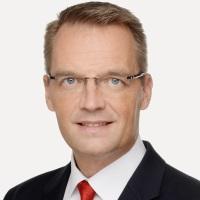 Hans Henrik Christensen | Vice President - Dtec | Dubai Silicon Oasis Authority » speaking at Middle East Rail