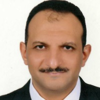 Khaled Abbas Sayed | Professor | Transport Planning & Traffic Engineering House » speaking at Middle East Rail