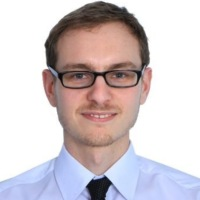 Timothy Woodward | Commercial Manager | Bahrain Public Transport Company » speaking at Middle East Rail