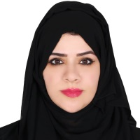 Nawal Alhanaee | Head Of Research And Technical Studies | Ministry of infrustructure development Dubai » speaking at Middle East Rail