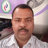 Sanjay Kumar | Chief Engineer - Signalling And Telecommunications | Ministry of Railways » speaking at Middle East Rail