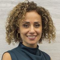 Deema Aburizik | Director, Master Planning | Arada » speaking at Middle East Rail