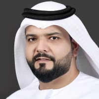 Abdulla Almeer | Drivers Affairs Director | Roads and Transport Authority » speaking at Middle East Rail