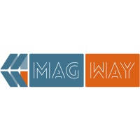 Magway, exhibiting at Middle East Rail 2020