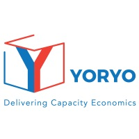 Yoryo Solutions at Middle East Rail 2020