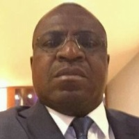 Joseph Nguessan Kouassi | Chief Transport Engineer | African Development Bank (AfDB) Group » speaking at Middle East Rail
