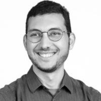 Mohamed Momtaz Hegazy | Director And Founder | Transport for Cairo » speaking at Middle East Rail