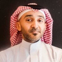 Fawaz Alharbi | Director Of Urban And Master Planning | Public Investment Fund (KSA) » speaking at Middle East Rail