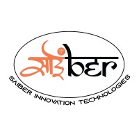 Saiber Innovation Technologies, exhibiting at Middle East Rail 2020