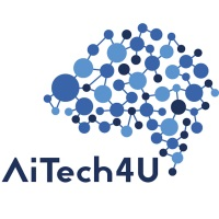 AiTech4U at Middle East Rail 2020