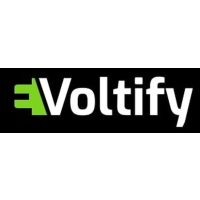 Evoltify at Middle East Rail 2020