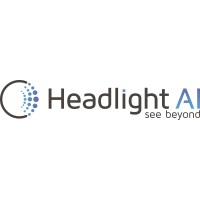 Headlight AI at Middle East Rail 2020