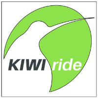KiwiRide at Middle East Rail 2020