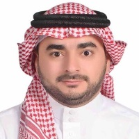 Ammar Alanazi | Director Of The National Center For Artificial Intelligence And Big Data Technology | KACST - King Abdulaziz City For Science And Technology » speaking at Middle East Rail