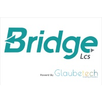 Glaubetech, exhibiting at Middle East Rail 2020