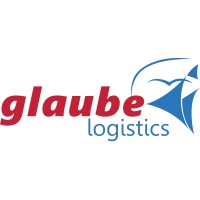 Glaubetech at Middle East Rail 2020
