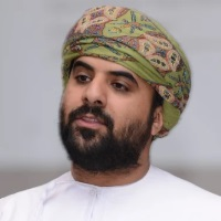 Mahmood Al-Wahaibi | Urban Planning Expert | Secretariat General Of The Supreme Council For Planning » speaking at Middle East Rail
