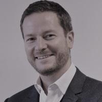 Arnaud Rouault | Vice President Sales Emea | Navya Group » speaking at Middle East Rail