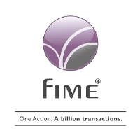FIME at Middle East Rail 2020