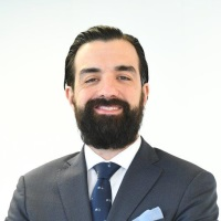 Jose Fernandez | Director Of New Ict Solutions And Emerging Technologies | du » speaking at Middle East Rail