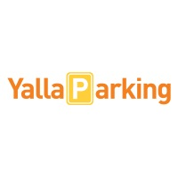 YallaParking at Middle East Rail 2020
