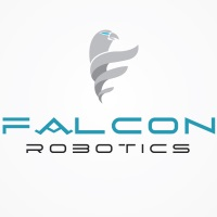 Falcon Robotics at Middle East Rail 2020