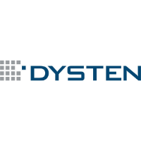 DYSTEN Sp. z.o.o. at Middle East Rail 2020